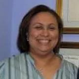 Dr. Anna E. Sanchez, DPM