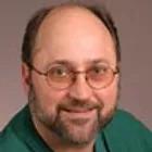 Kerry T. Thibodeaux, M.D., FACS
