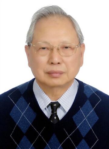 dr ching jen wang