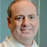 Dr. David Blumfield, DPM, F.A.C.F.A.S.