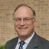 Dr. Jeffrey Niezgoda