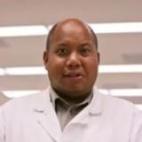 Dr. Peter P. Balingit