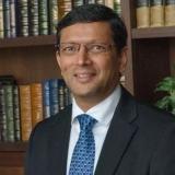 Dr. Jayesh Shah