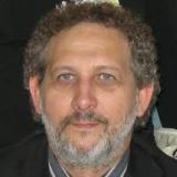 Dr. Roberto Cassino