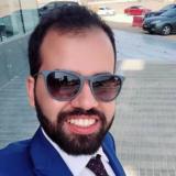 Mahmoud Ahmed Mohamed